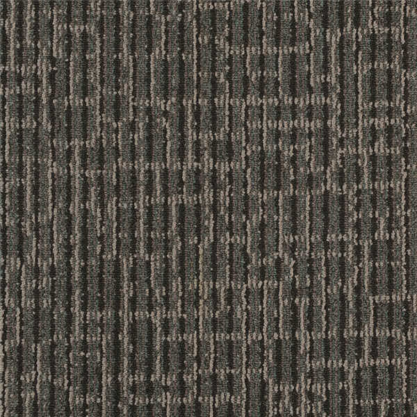 Free Samples PP Carpet Tile Outdoor Carpet Squares HS Code 57033000